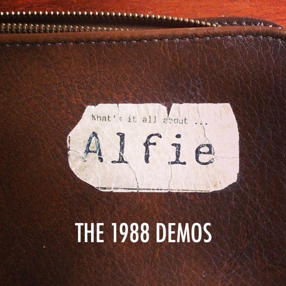 The 1988 Demos
