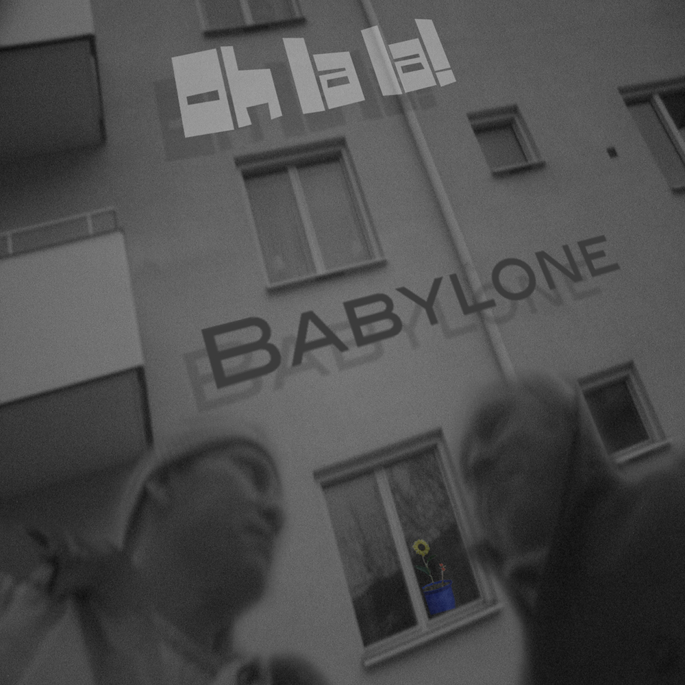 BEN-EP-017_hi