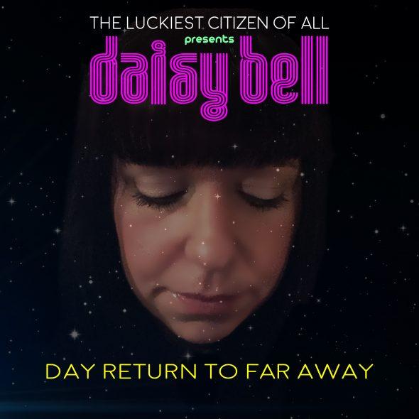 Daisy Bell